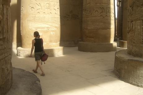 me-walking-round-pillars.jpg