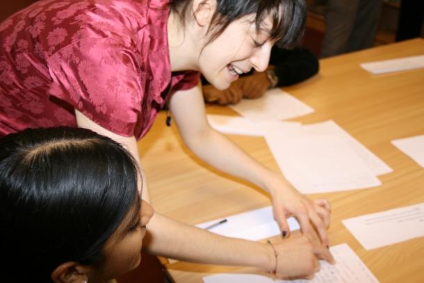 workshop-images.jpg
